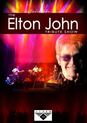 tribute-to-elton-john